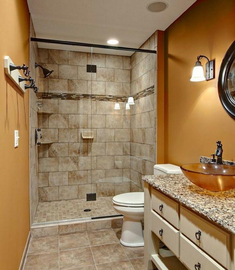 trends ideen für moderne bäder badezimmer bathroom on bathroom renovation ideas nz id=26018