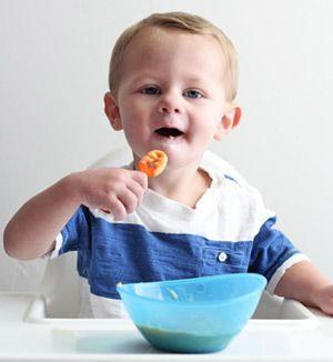 627cb36330c92520dd273a318188d9ec - How To Get Baby To Eat From A Spoon