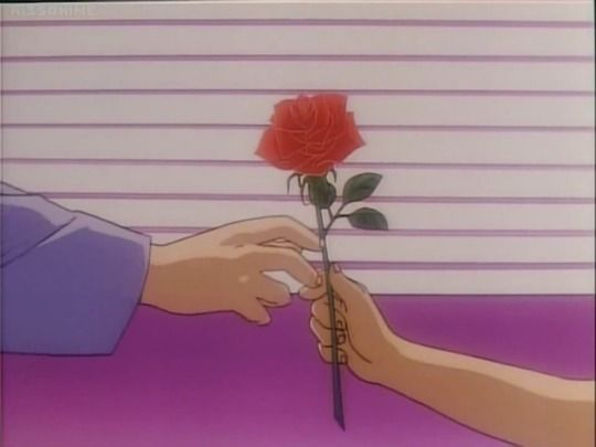57 Best 90 S Pastel Images Aesthetic Anime 90s Anime Old Anime