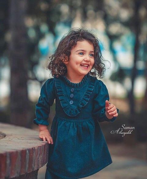 Pin By Zenaholwan On Anahita Hashemzade Cute Baby Boy Pictures Cute Baby Girl Wallpaper Cute Baby Wallpaper