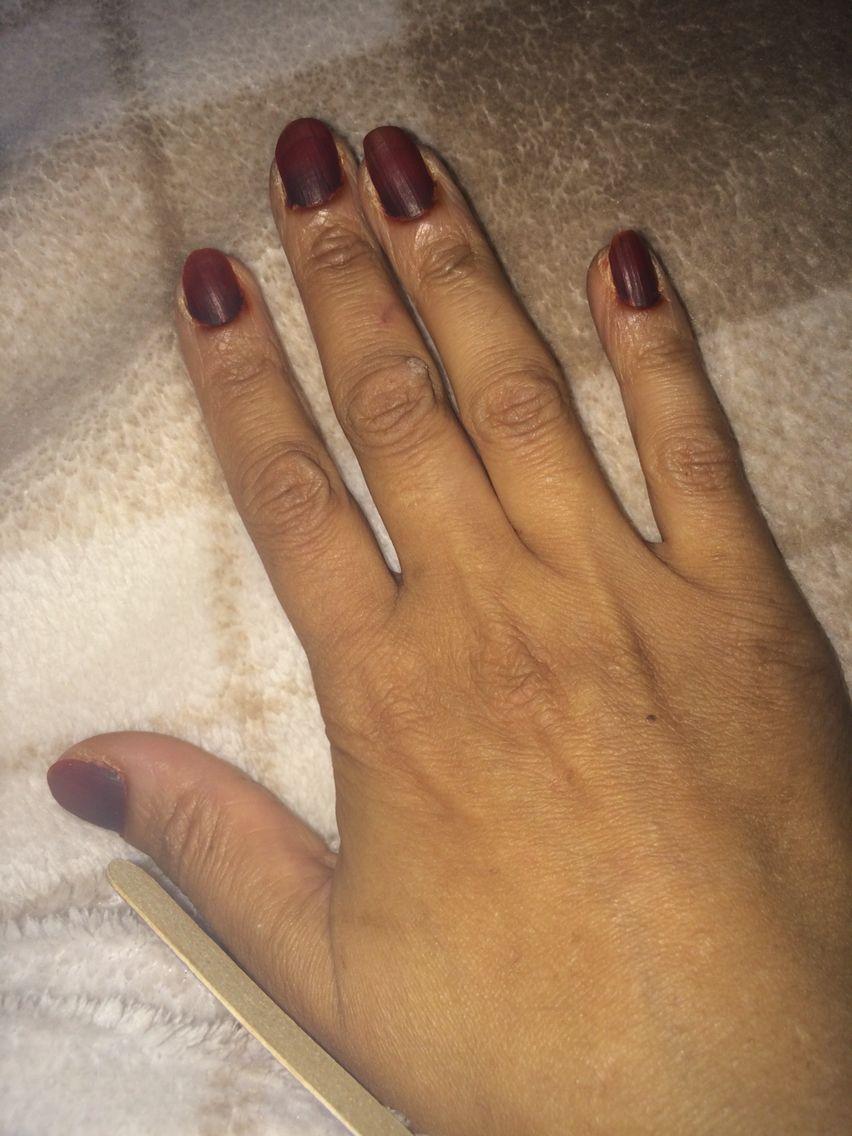 Pin by Lynda Wallace on HAIR, EYES AND NAILS   Hand henna