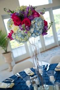 Cleveland All For Sale By Owner Wedding Centerpieces
