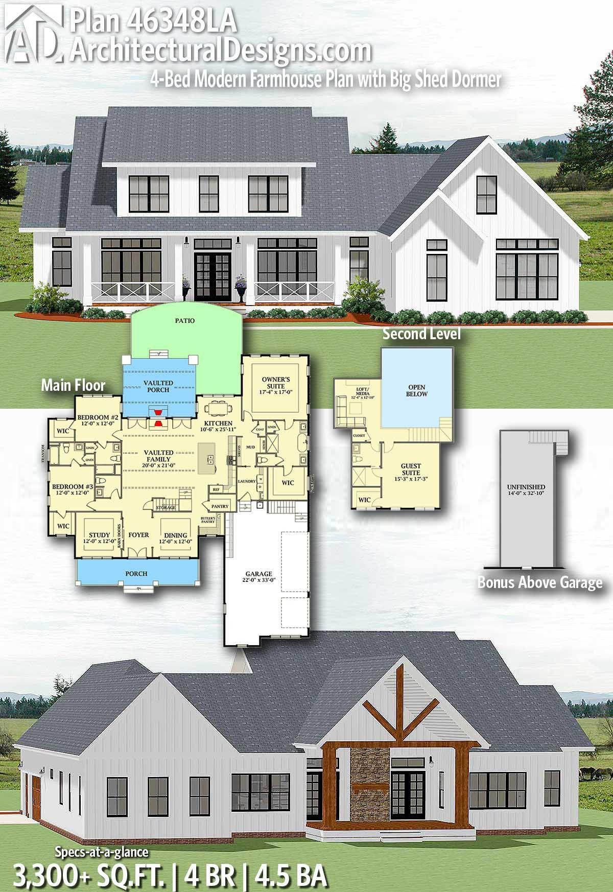 Pin On Modern Farmhouse