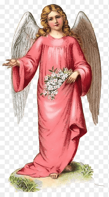 Michael Guardian Angel Gabriel Spirituality Angel Raphael Fictional Character Png In 2020 Victorian Angels Angel Images Angel Pictures