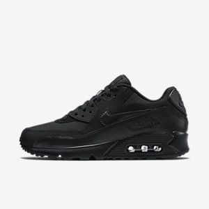 Max Have Essential 8 Air 990 90 И I Nike Max cpZTBa0WZ