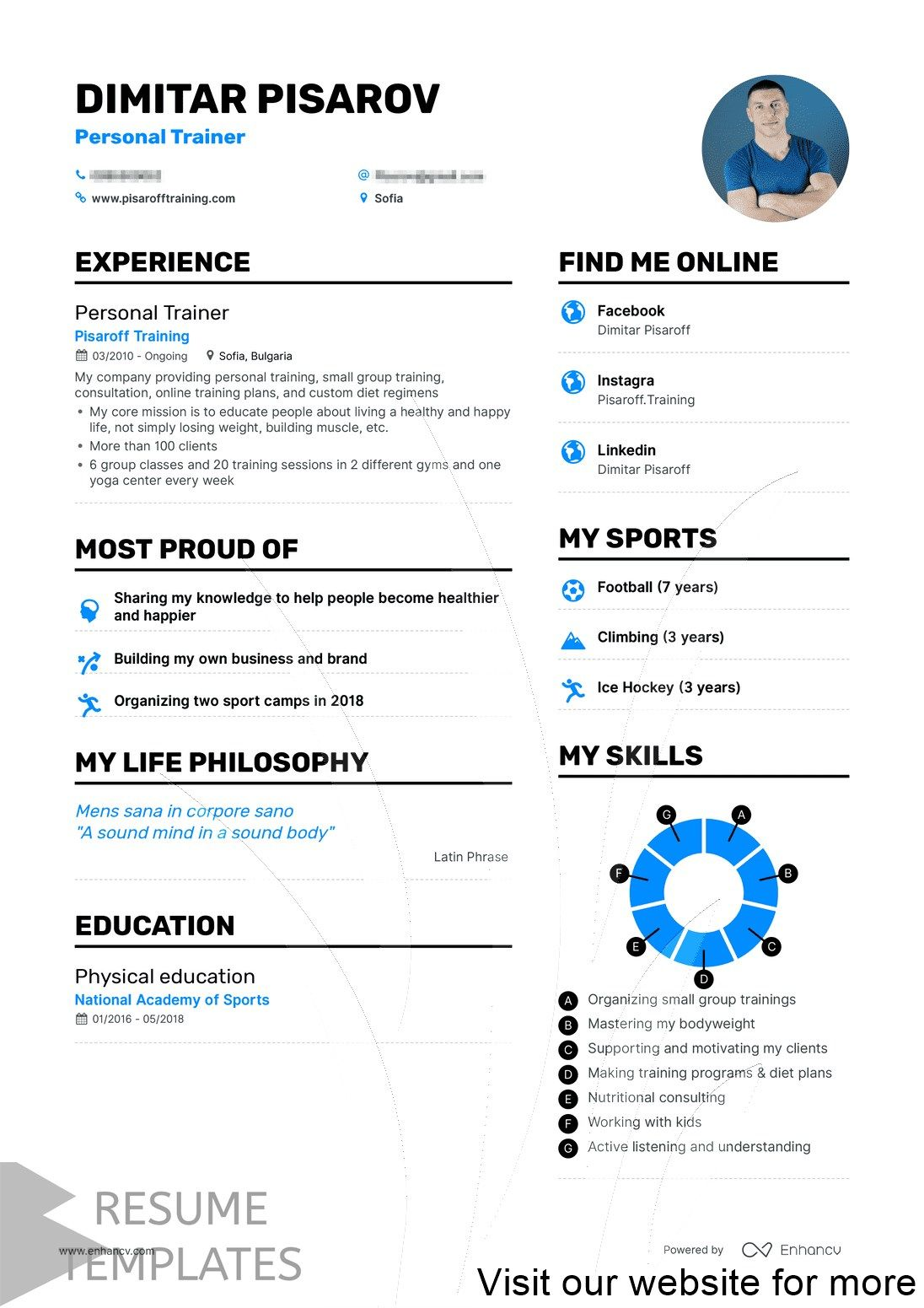 Resume Template Au Professional Resume Cover Letter Examples Resume Template Resume Format
