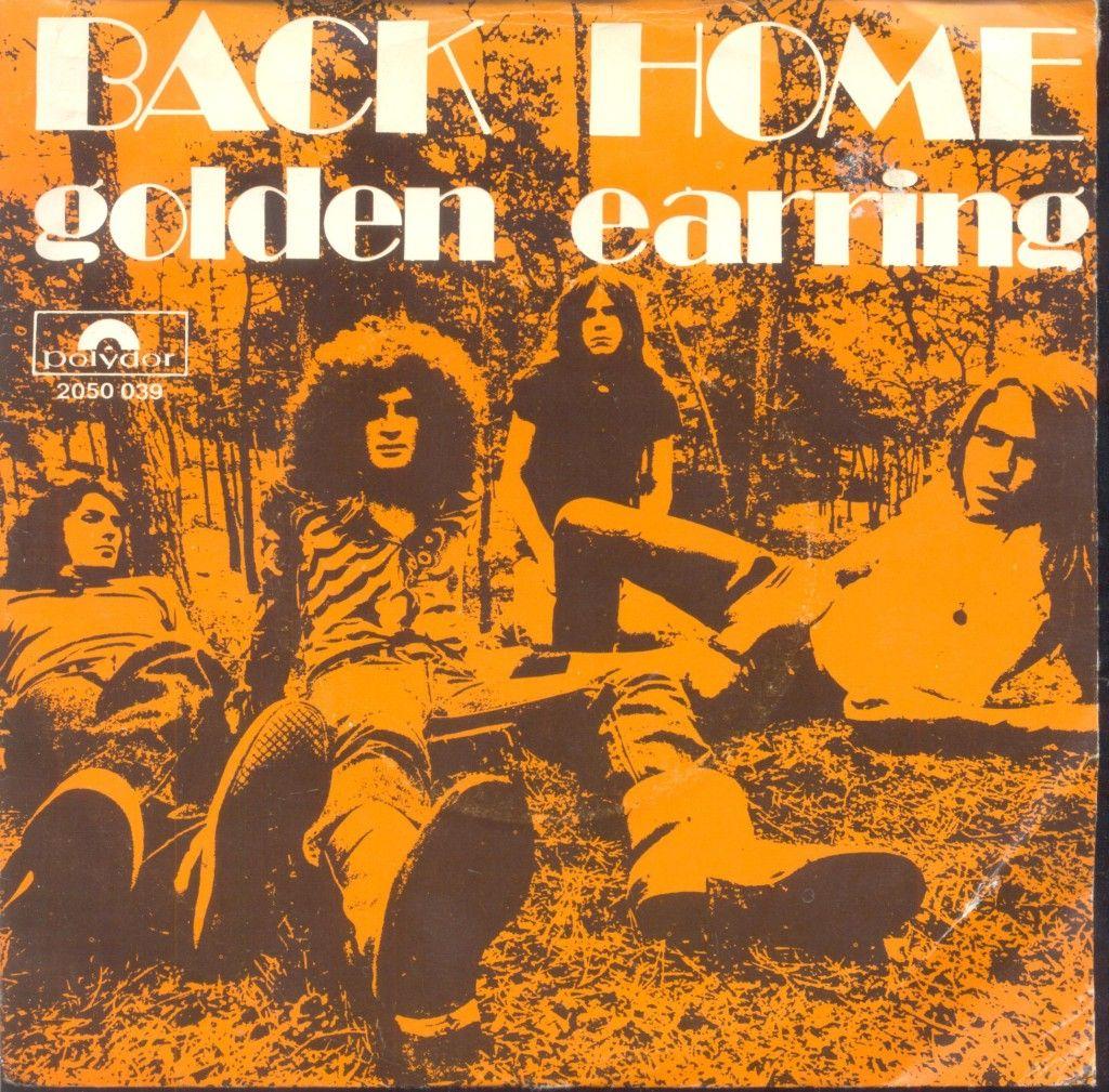 Golden earring moergestel 1970 punk music punk rock