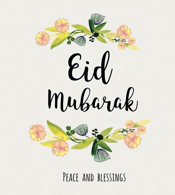 Best Happy Bakrid August 22 2018 Wishes Eid Al Adha Mubarak Hd Images 10016 Bakrid Eid Eid Mubarak Greetings Eid Mubarak Images Eid Wallpaper