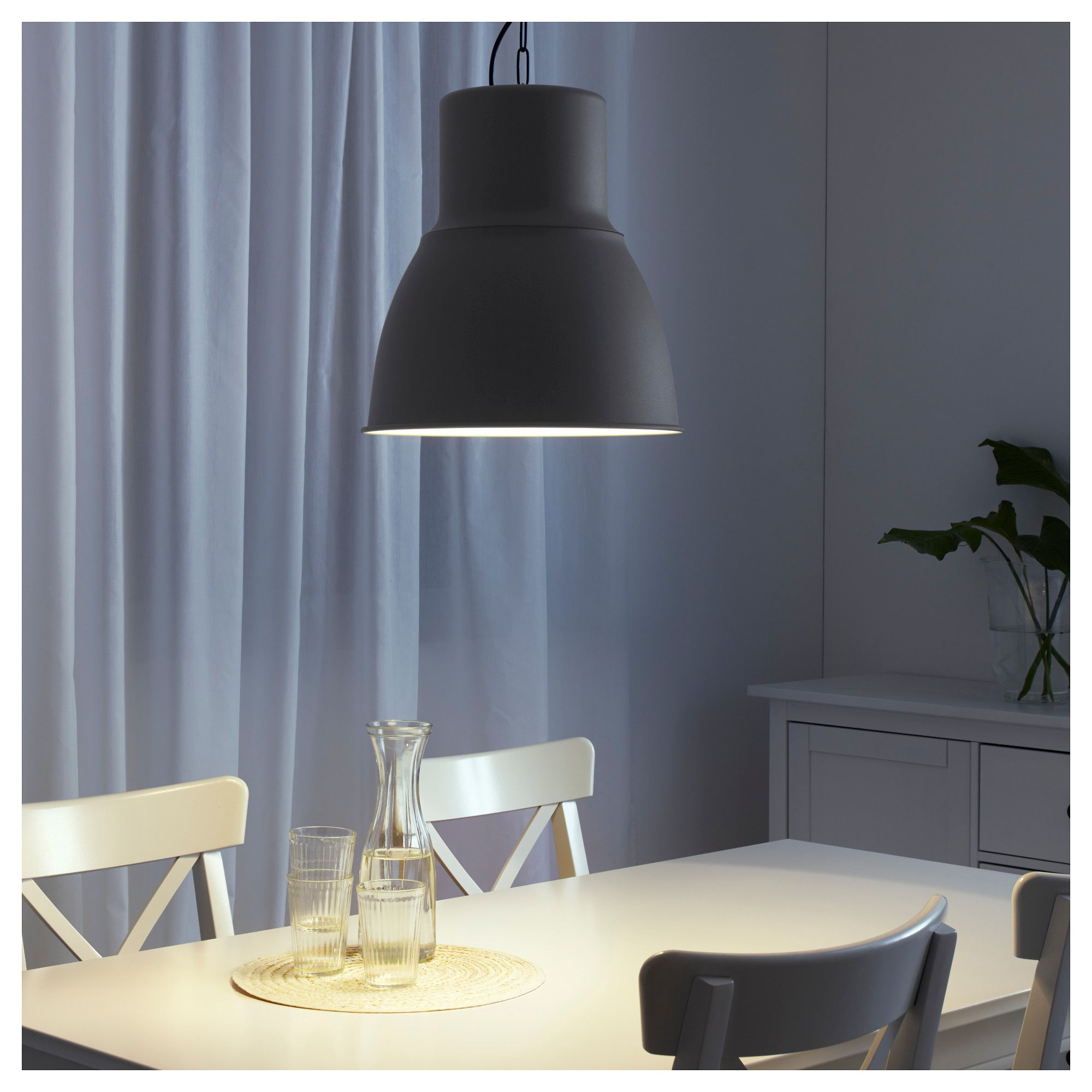 Furniture and Home Furnishings   Pendant lamp, Pendant light
