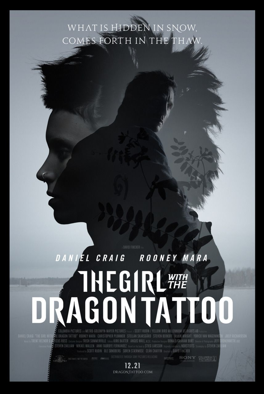 the girl with the dragon tattoo watch online viooz