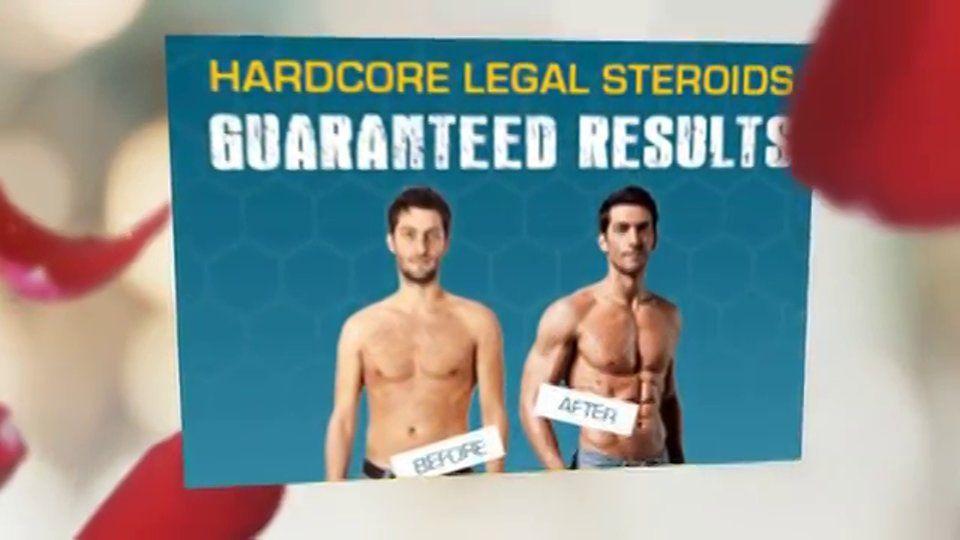 Pin on Buy steroids australia