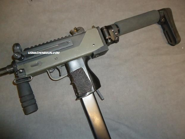 Mac 10 for sale