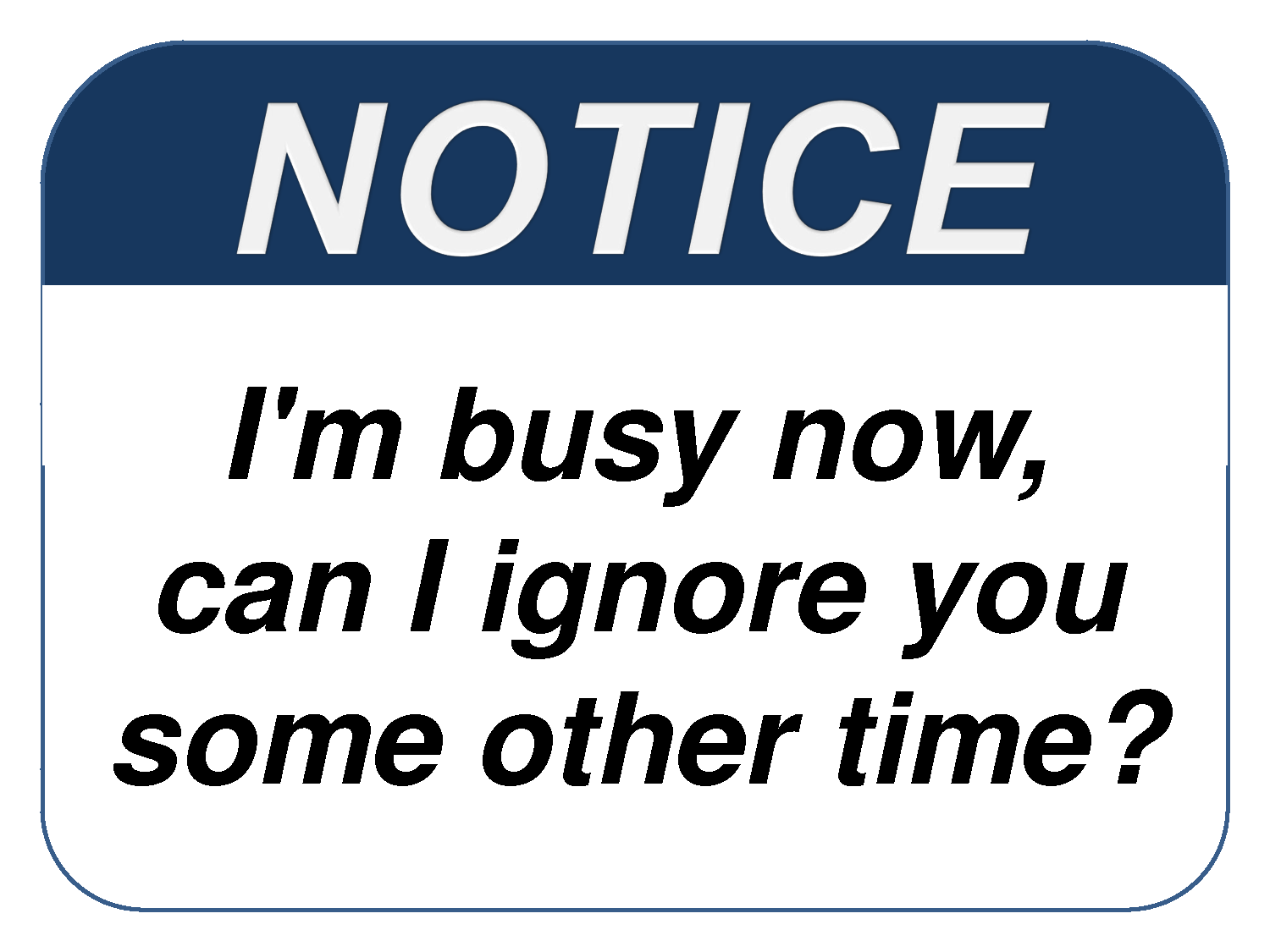 Funny Signs Spazzy Pictures The Work Place Funny Quotes Sarcastic Quotes Funny Sarcastic Quotes