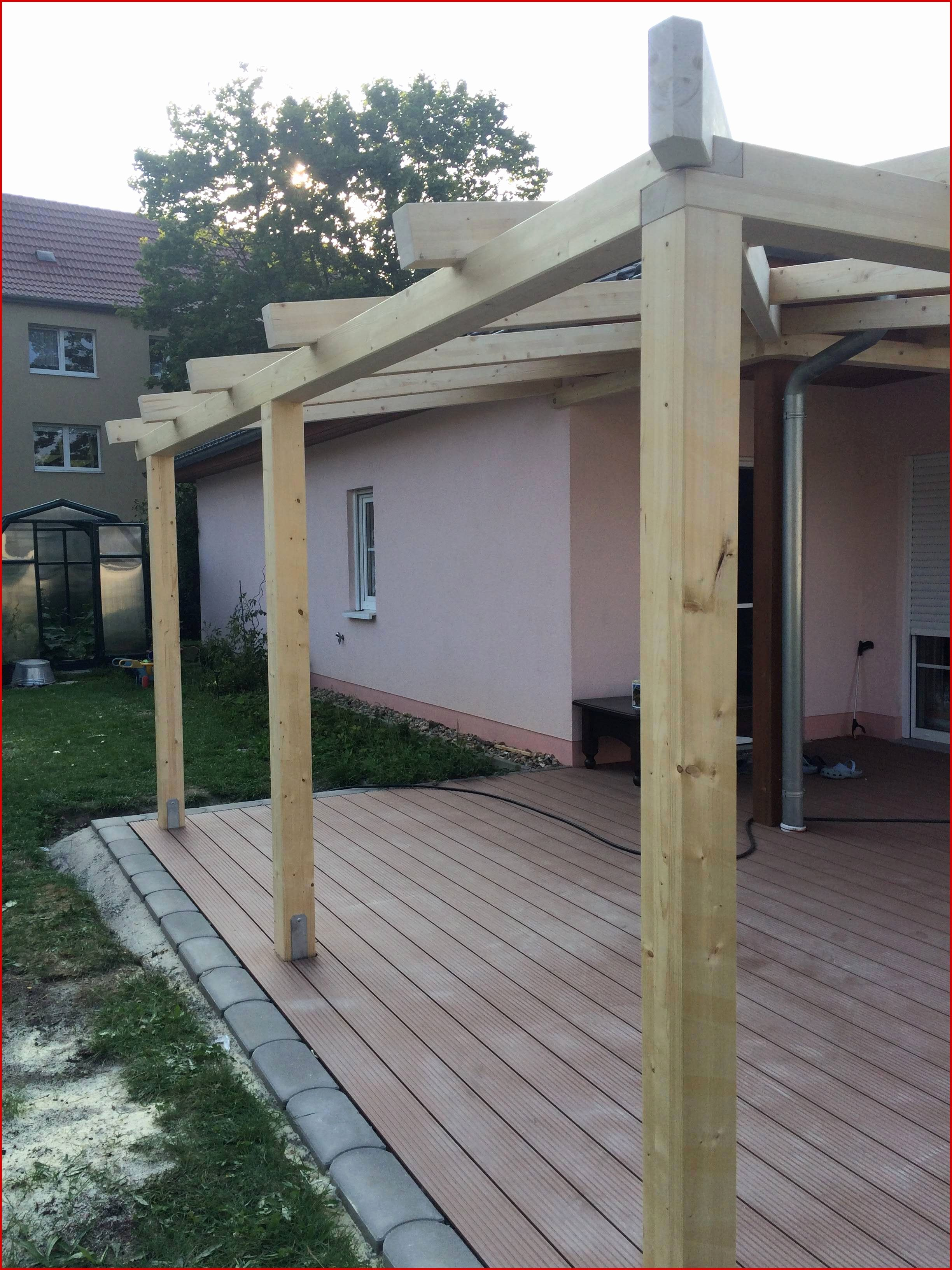 Terrasse Baugenehmigung Bayern 25 Awesome Wood Carports All About Home Inspirations Pergola