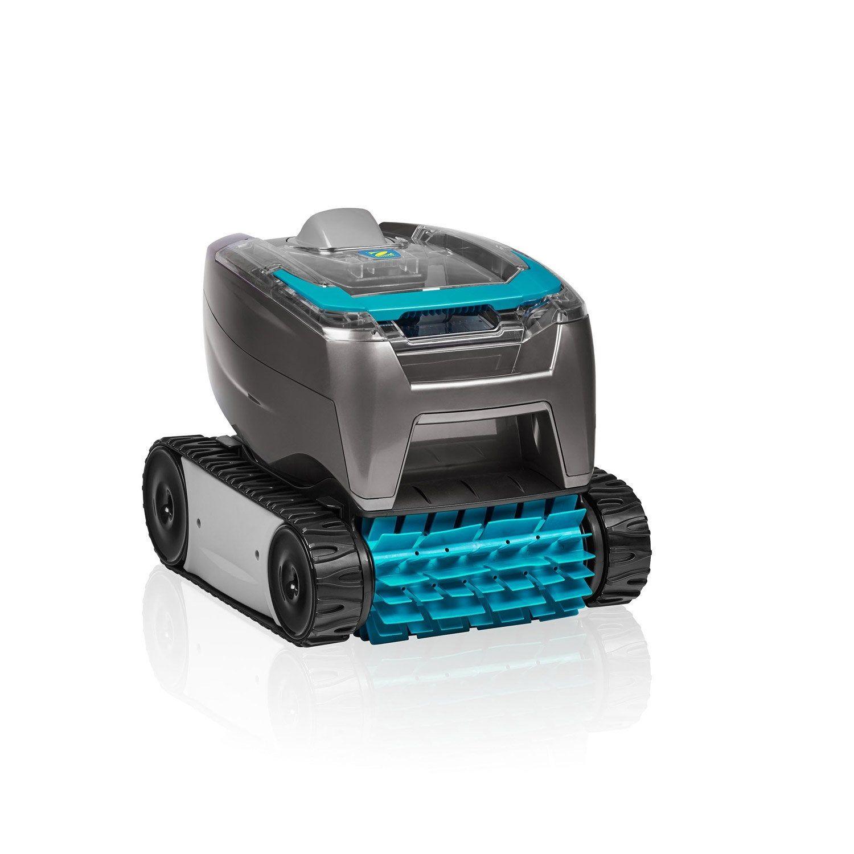 Robot De Piscine électrique Zodiac Tornax Ot3290 Robot De