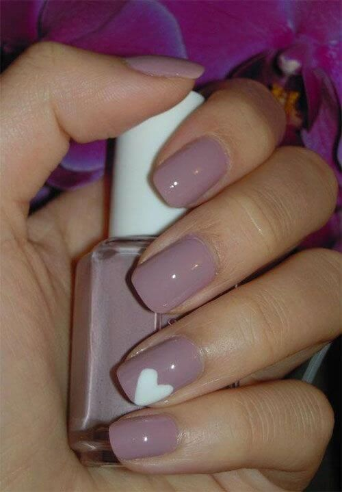 valentines-day-nails-12