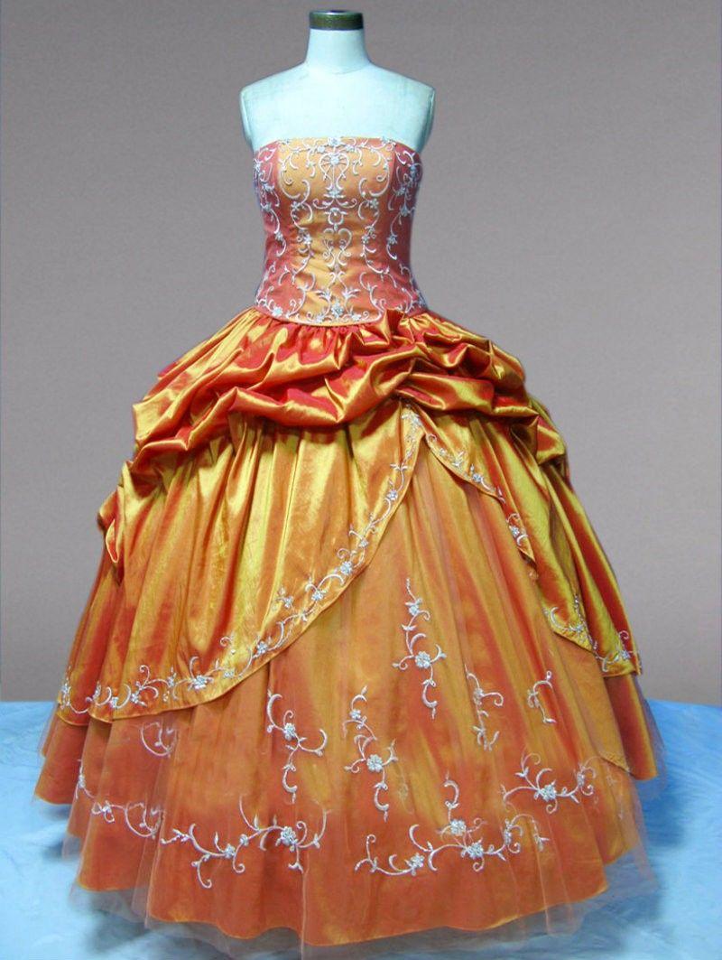 Quinceanera galleria design your quince dress handlaced tiered