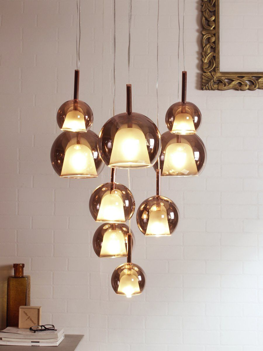 fire cluster interiors pinterest lamp table light led and