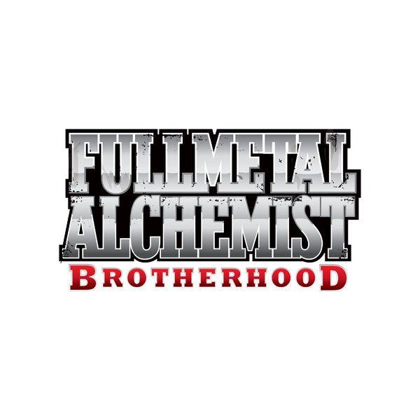 Render Fullmetal Alchemist Logo Manga Logos Png Image Sans Fond Poste Par Adrien422 Telecharger Le Render Fullmetal Alchemist Alchemist Fma