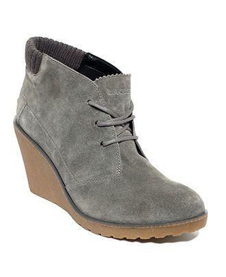 ead558b9d Lacoste Women s Shoes