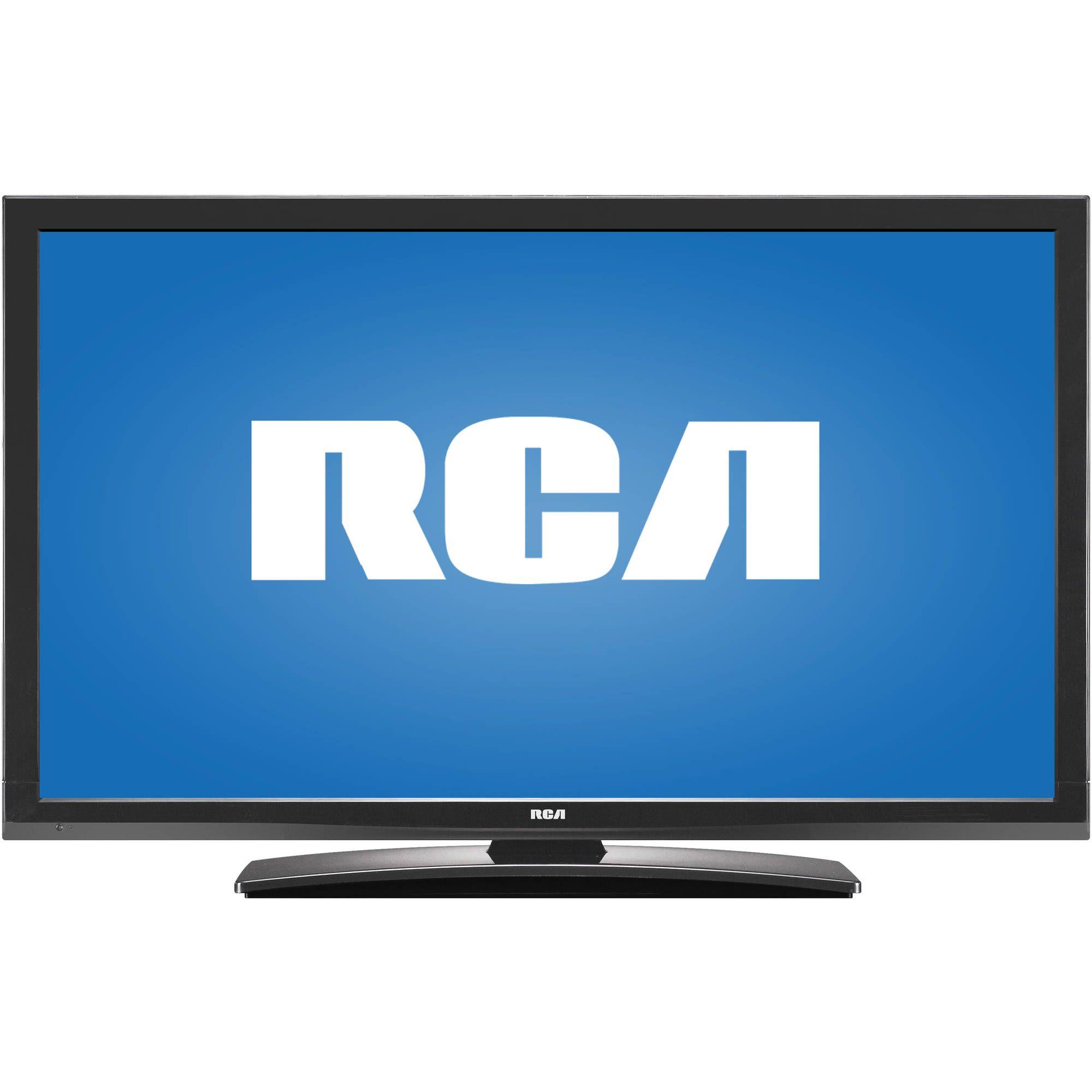 Rca Led20g30rqd 20 720p 60hz Class Led Hdtv Dvd Combo Review Led