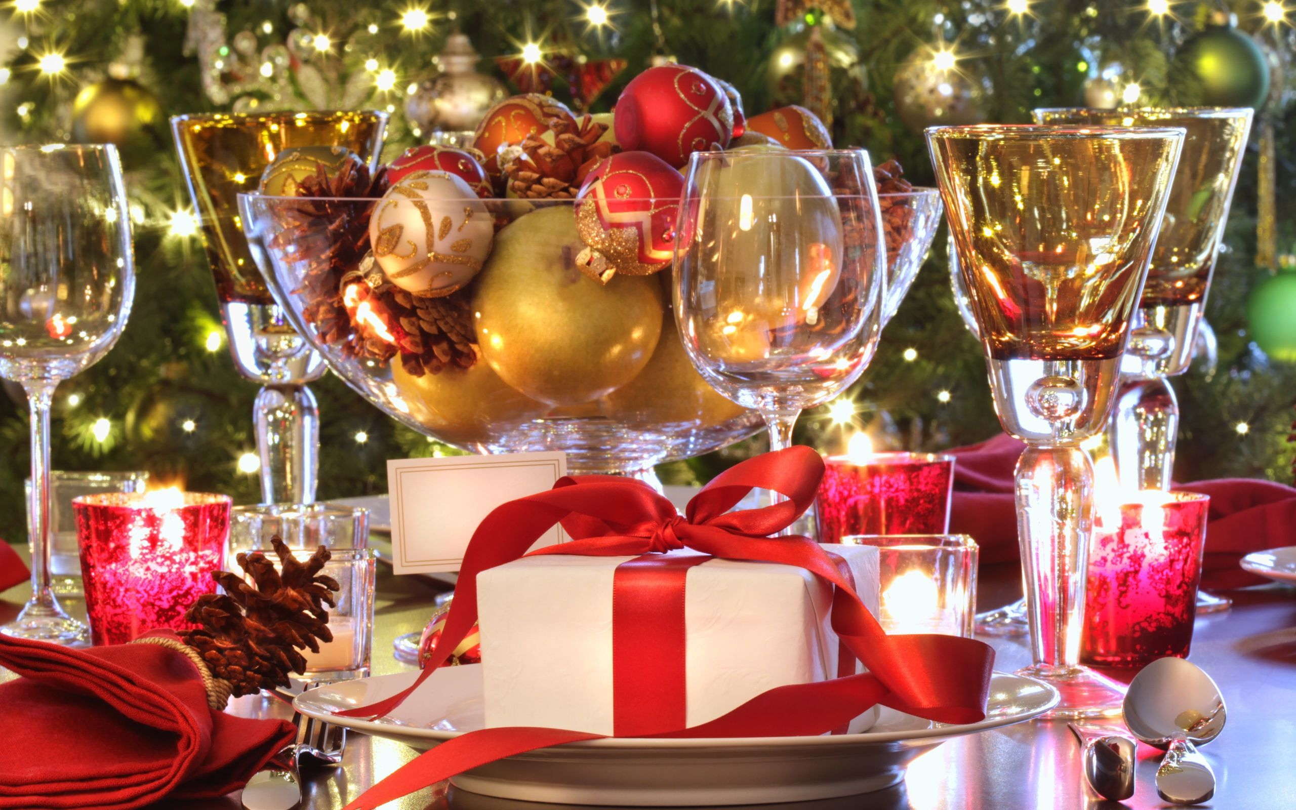 Christmas Dining Room Decor 1000 Images About Table Decorations Runners Tablescapes