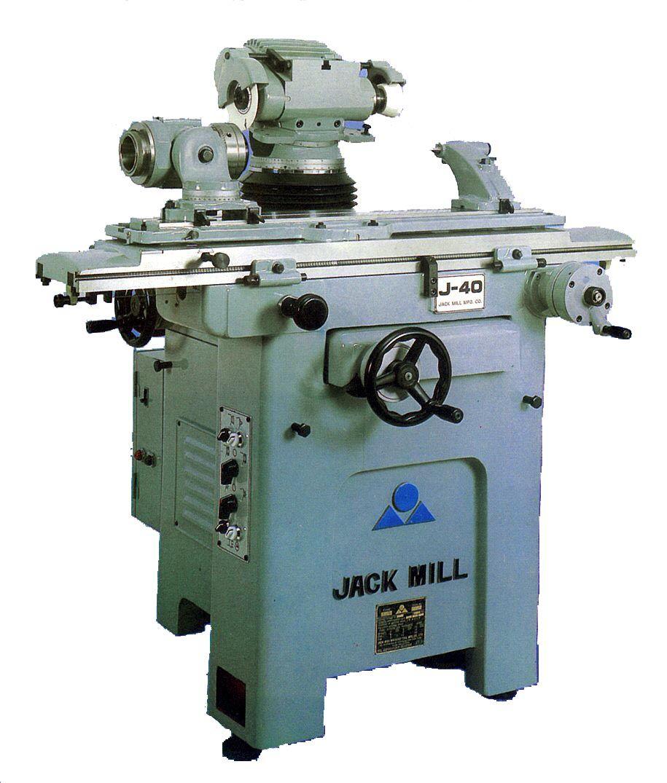 Tool And Cutter Grinder ~ Tool cutter grinder apprenticeship pinterest machine