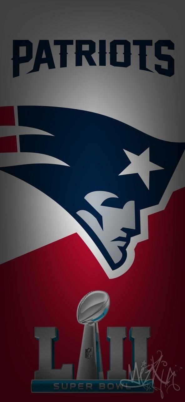 New England Patriots  6ff637e637c