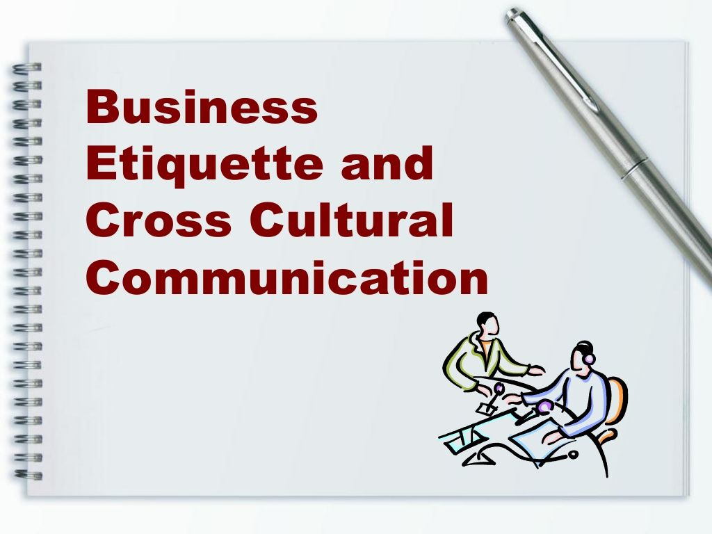 business communication etiquette Business communication and corporate etiquette at scils management center business communication and corporate etiquette training / career event in nigeria: lagos.