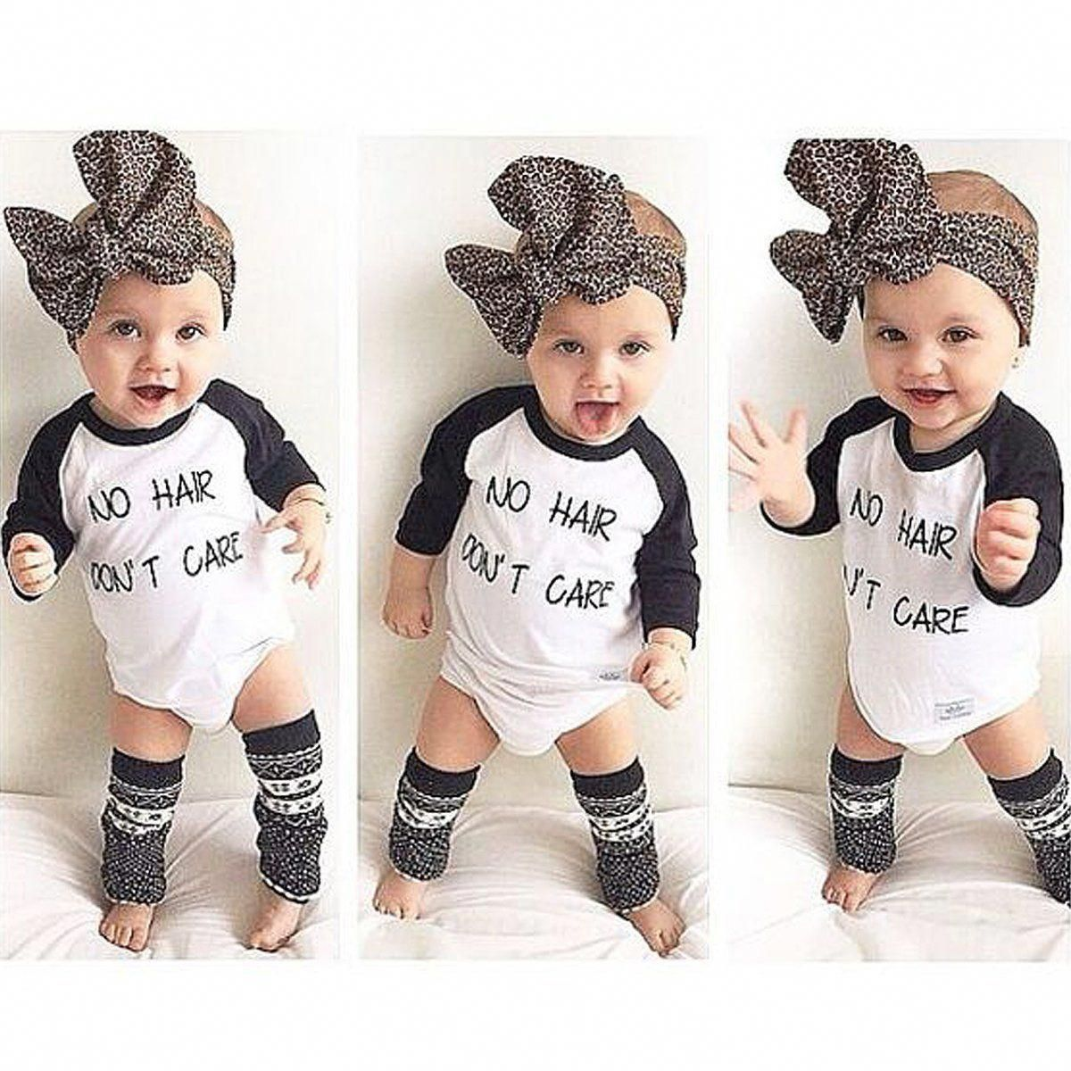 Cute Cheap Baby Clothes  7 Year Baby Girl Clothes  7 Month Old