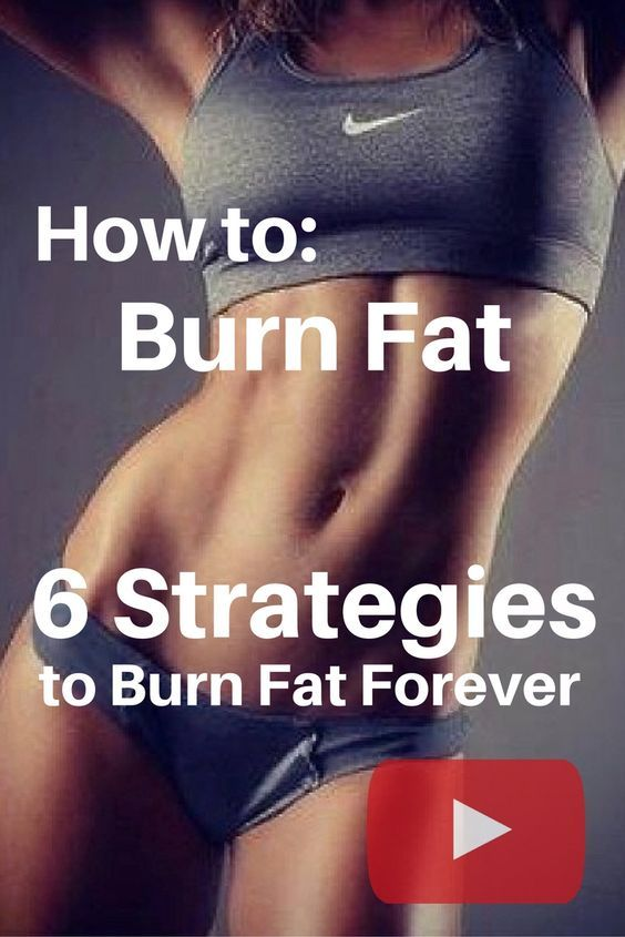 fastest weight loss detox