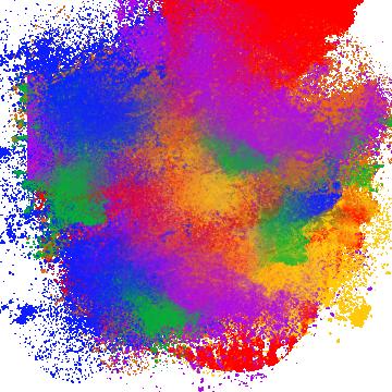 Color Splash Background Splash Background Color Background Color Ink Background Powder Ef Graphic Design Background Templates Colorful Backgrounds Colorful Art