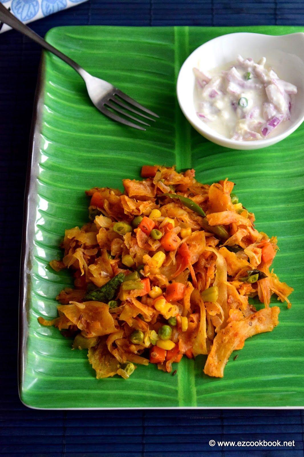 Veg kothu parotta popular tamilnadu street food ezcookbook veg kothu parotta popular tamilnadu street food ezcookbook forumfinder Choice Image
