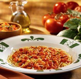 capellini pomodoro | capellini_pomodoro_3731 | 4 vecchi in america