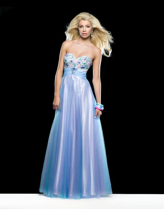 Clarisse 2403 Clarisse Prom The Prom Shop - Prom Dresses in the ...