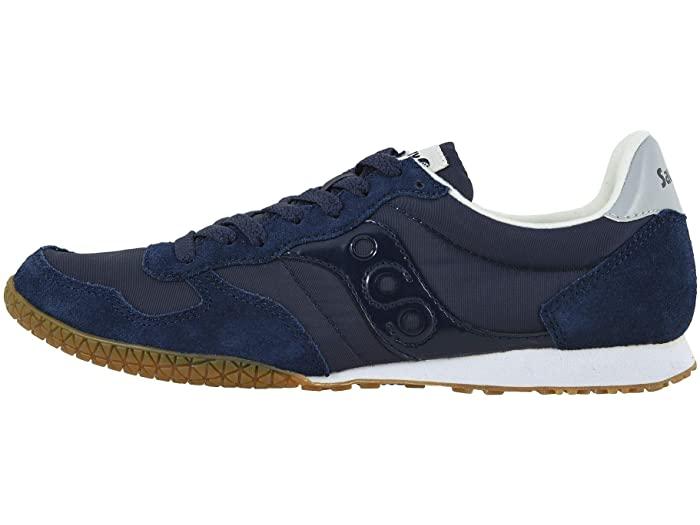 Select SZ//Color. Saucony Originals Mens Bullet Classic Sneaker
