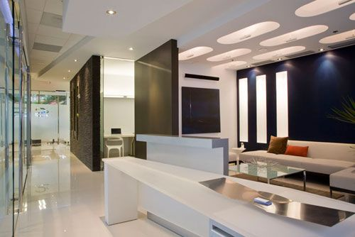 Obeid Dental Dental Office Design Pinterest Dental, Dental