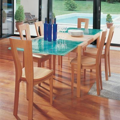 SELTZ ANTIGUA DINING TABLE My Favorite Furniture Ever! Have This In My  Dining Room U0026