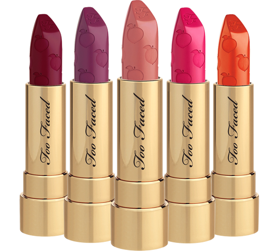 Top 9 Lipsticks Brand That Is All Vegan and CrueltyFree