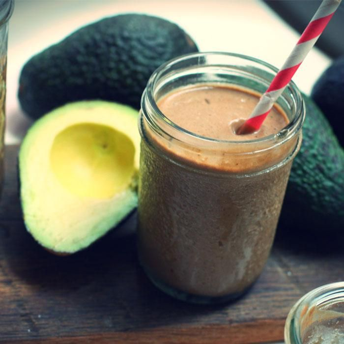 8 Smoothies emagrecimento Simples