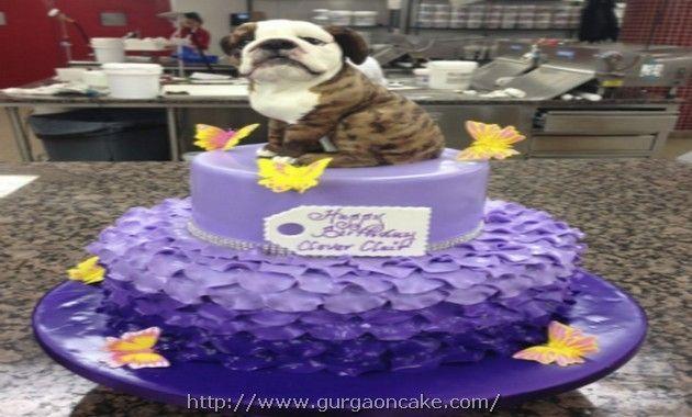 ingles birthday cakes Picture Birthday Cake Pinterest Birthday