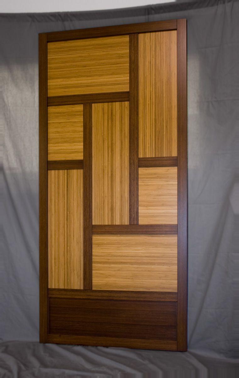 Sumo Shoji Barn Door Style Sliding Doors By Cherrytreedesign Diy