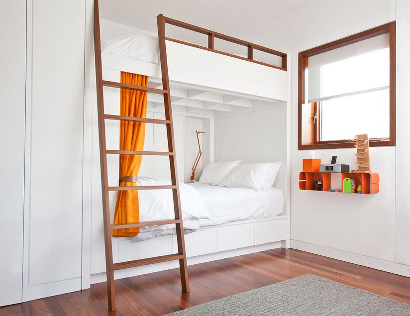 kids-room-vinci-hamp-architects-stephanie-wohlner-design