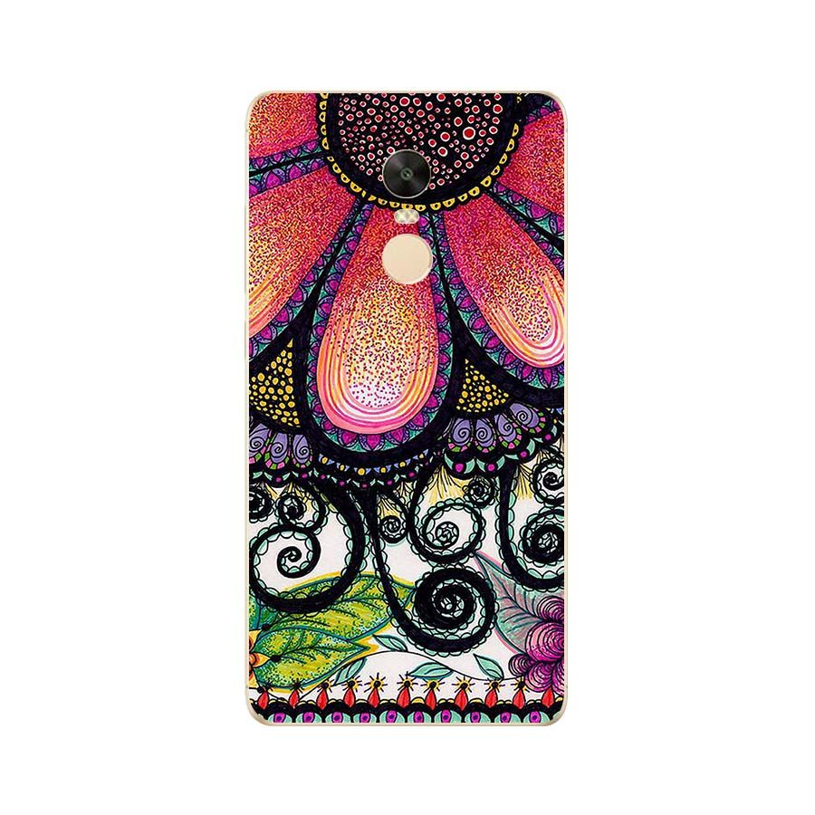 1 89 Wallpapers Mandala Pattern Art Print Protective Case For