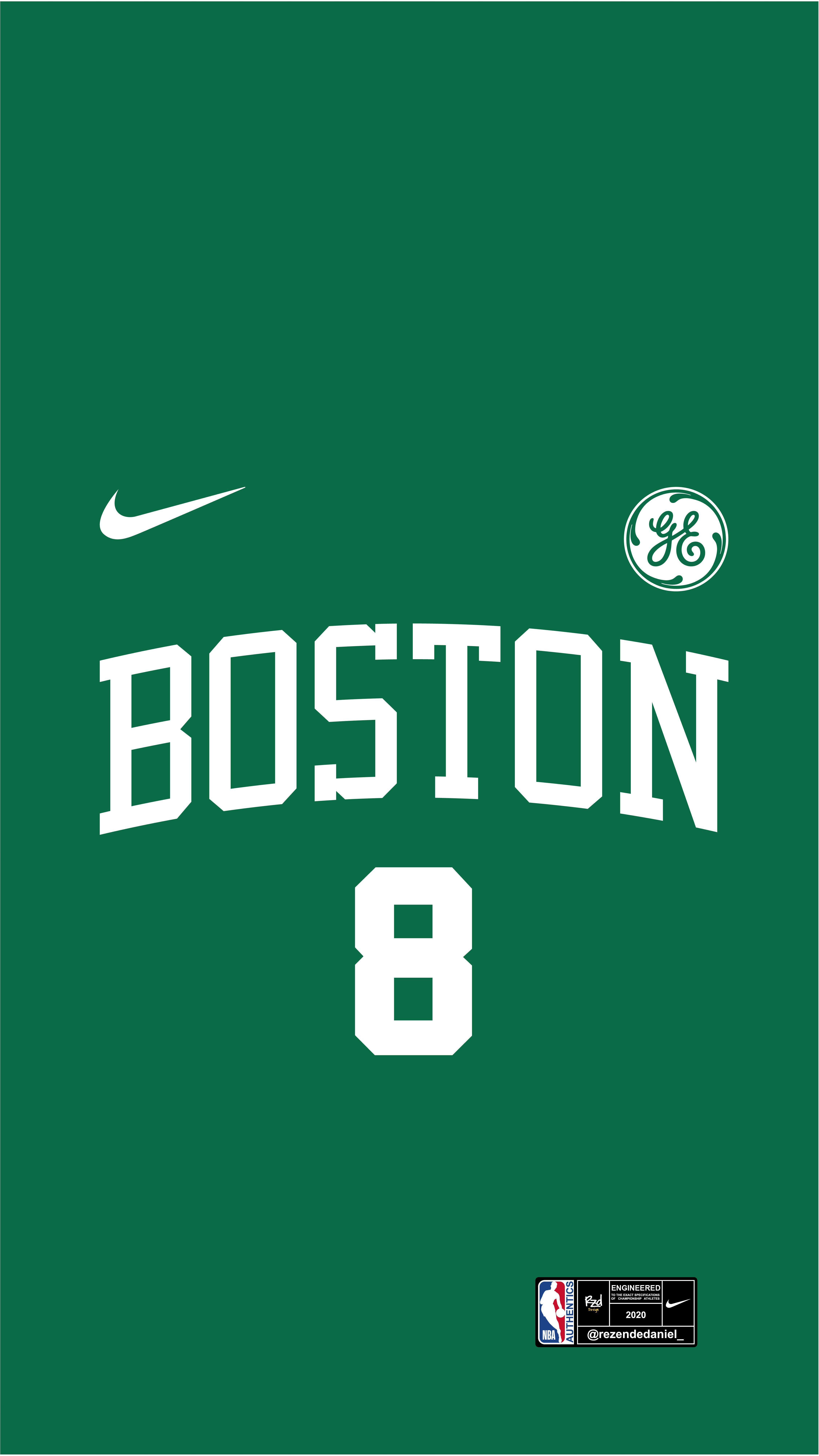 Wallpapers Nba 2019 20 Bos 02 Boston Celtics Wallpaper Boston Celtics Wallpapers Celtics Wallpaper