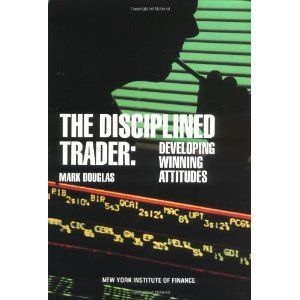 The Disciplined Trader Developing Winning Attitudes Will Encourage You To Move Past Raw Gut Feel In Trading I Desc Forex Trading Trading Strategies Attitude