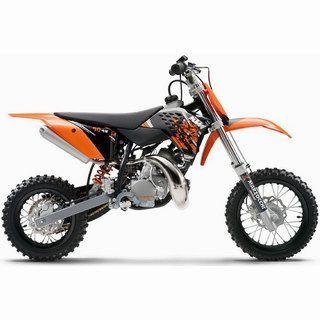 Ktm Dirt Bike For My Son Ktm Dirt Bikes Ktm Dirt Bikes For Kids