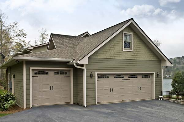 Exterior Painting - Minneapolis Painting Company | House colors ...