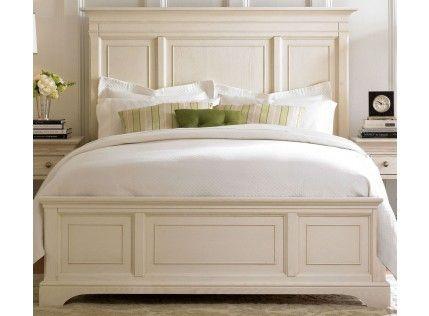 Ashley Furniture King Bed Frame Panel Bed Frames Queen Panel Beds