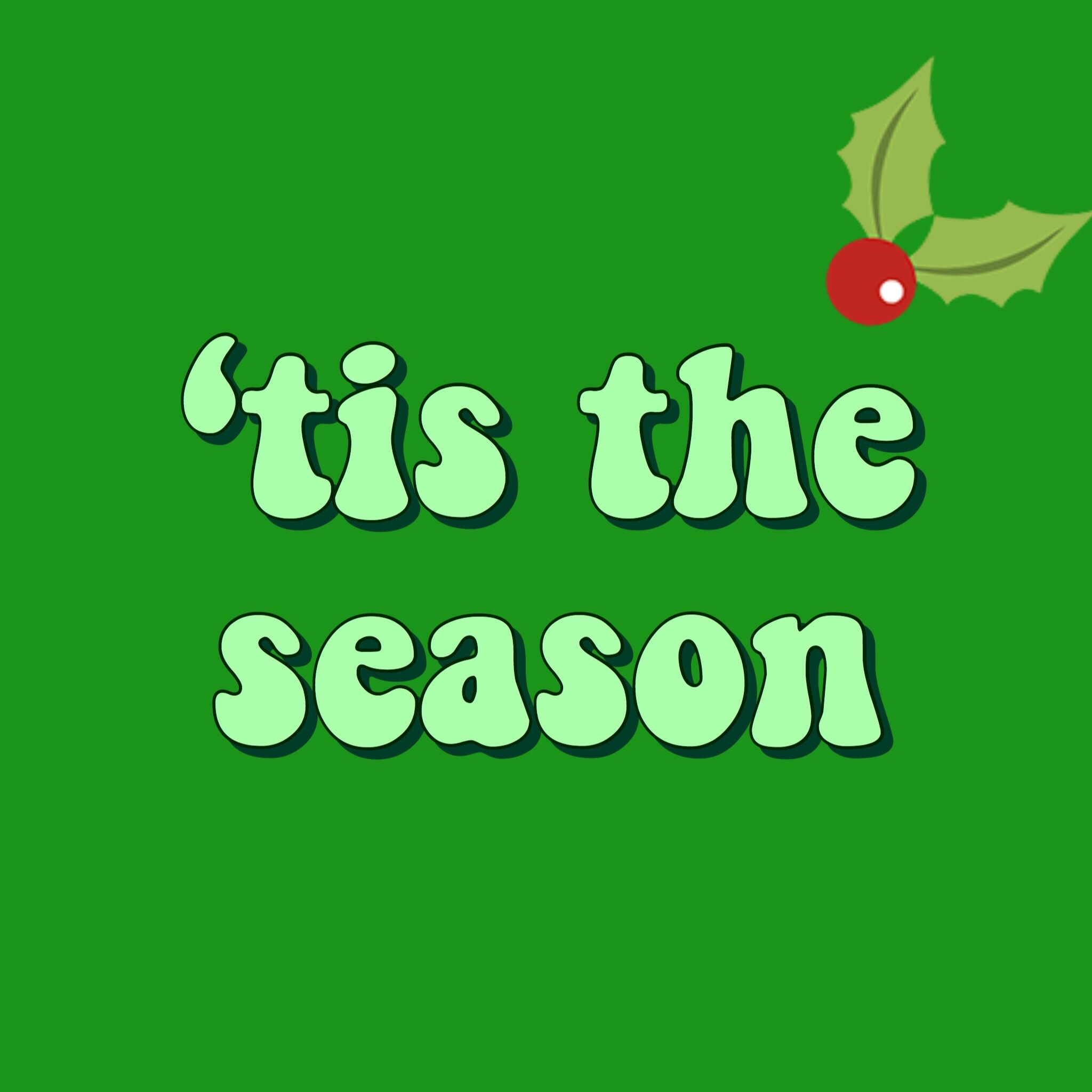 tis the season quote song cute christmas wallpaper christmas wallpapers tumblr season quotes tis the season quote song cute